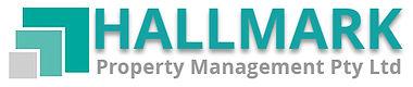 HPM Property Management