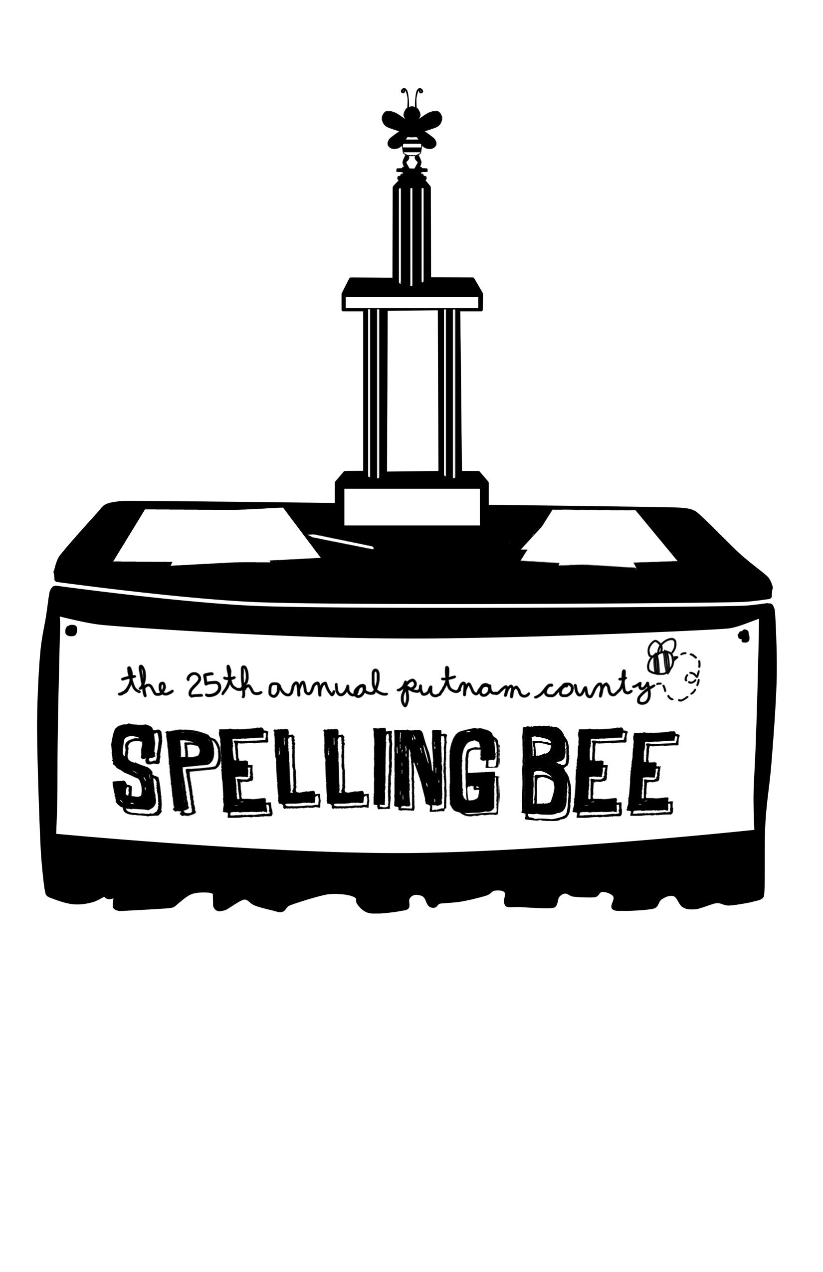 Spelling Bee 3