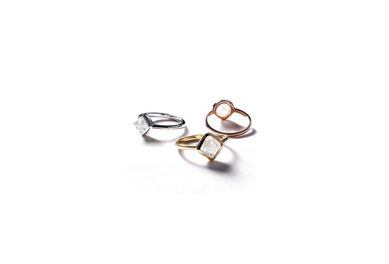 3 Rough Rings_1b.jpg