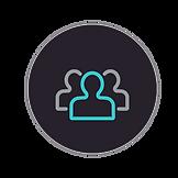 Planning App | Slickster App