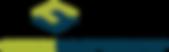 Citrin logo.png