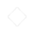 Concierge Logo NEW2.png