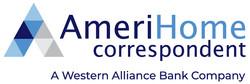 AmeriHome-Correspondent\