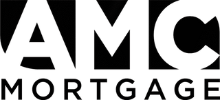 AMC Mortgage