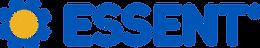 2016_Essent_Final_logo_R_RGB.png