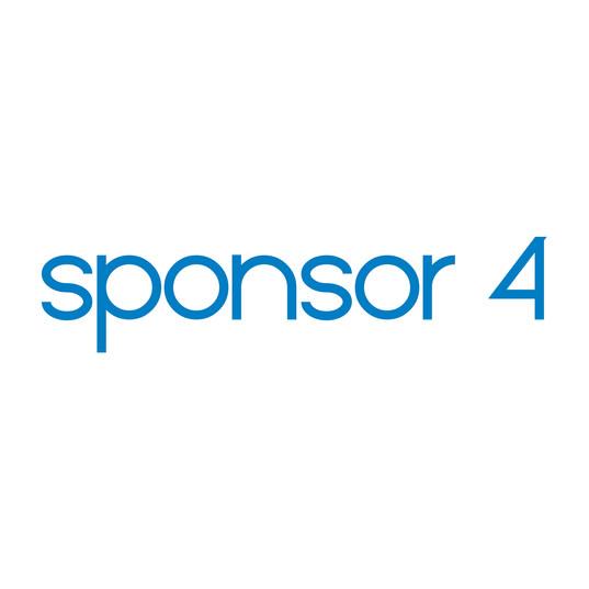 sponsor 4 .jpg
