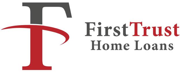FirstTrust Home Loans