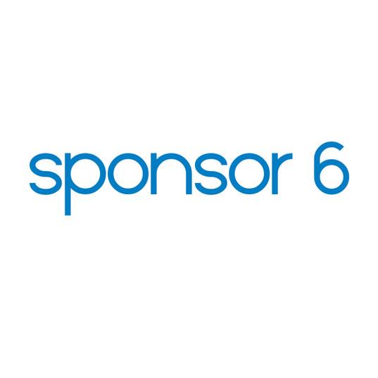 sponsor 6.jpg