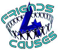 friends 4 causes.jpg