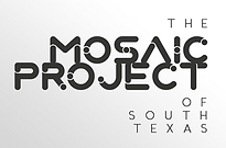 mosaic project.png