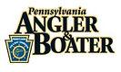 Pennsylvania Angler & Boater
