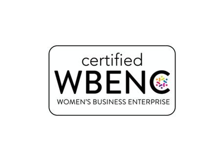 Evo Communications Certified By the Women's Business Enterprise National Council