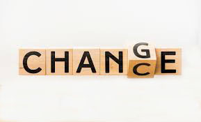 The Three Ts of Change Leadership