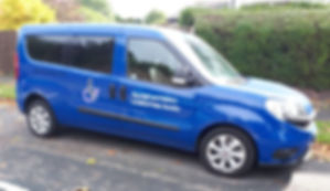 CP Minibus.JPG