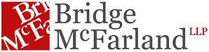 Bridge McFarland LLP-Logo.jpg