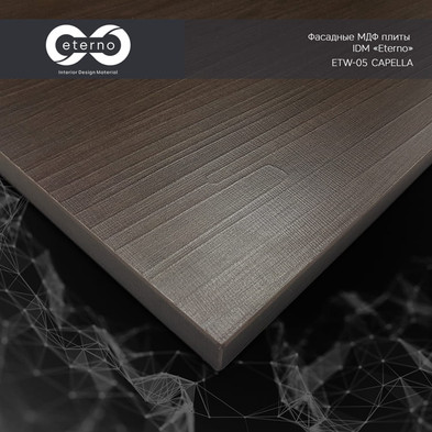 eterno-wood-Capella-etw05.jpg