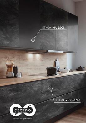 eterno-interior09-volcano-musson.jpg