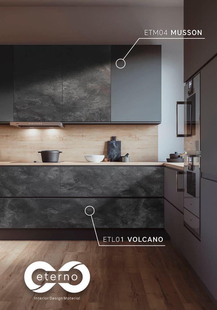 eterno-interior10-volcano-musson.jpg