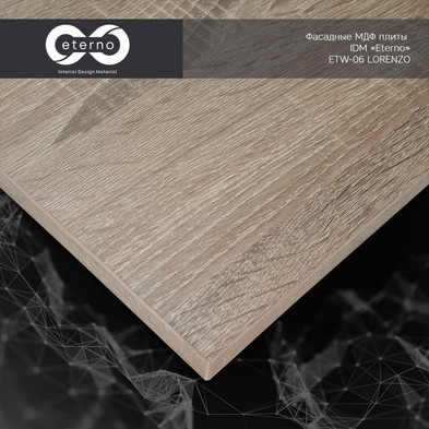 eterno-wood-Lorenzo-etw06.jpg