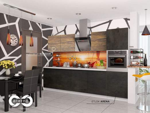 eterno-interior24-arena-kondor.jpg