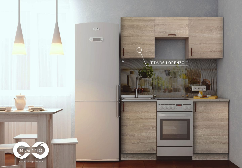 eterno-interior04-lorenzo.jpg
