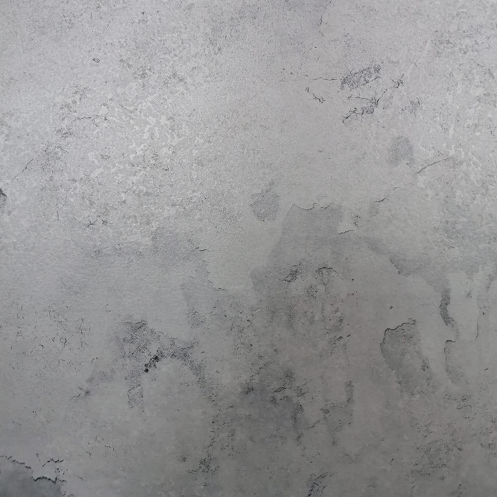IDM-Eterno-Loft-ETL11-Oxid.jpg