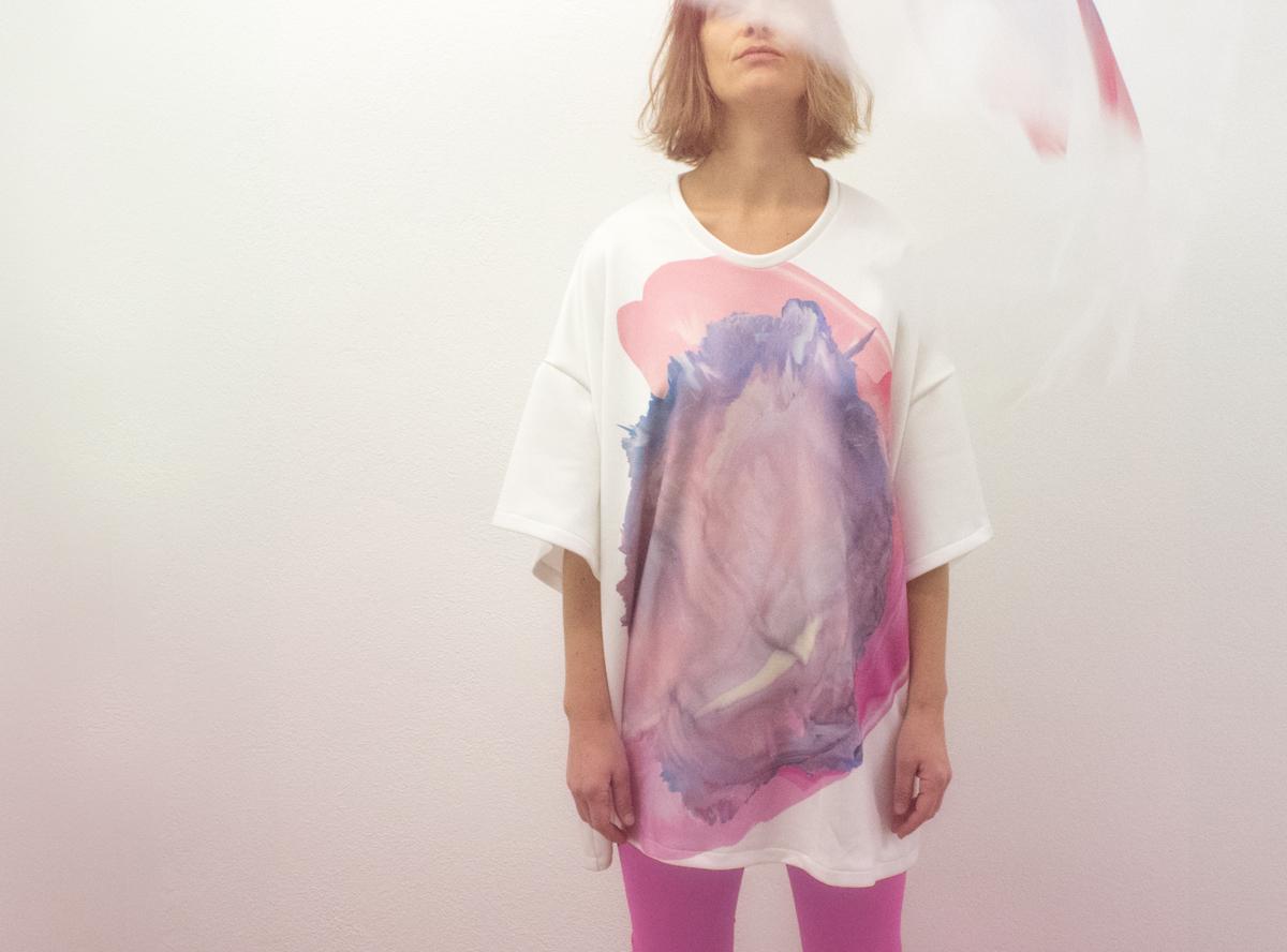 pink_g