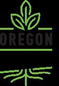 logo-oregon-webv22.png
