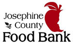 Josephine County Food Bank logo