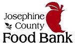 Josephine County Food Bank logo