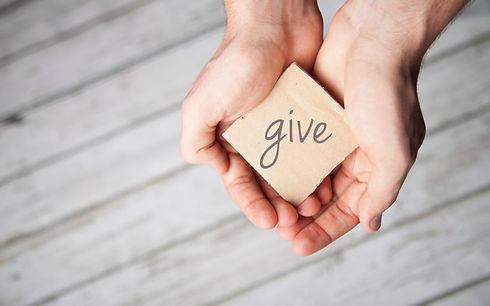 Give-1080x675.jpg