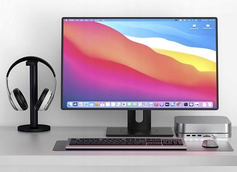 Stacja-Dock-Apple-Mac-Mini-2018-2021-Producent-4Apple-pl-Mac-Mini-Dock-M1-Intel (2).jpg