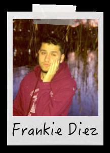 Frankie Diez.png