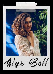 Abigail Osborn.png