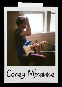 Corey Miranne.png