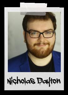 Nicholas Dayton.png