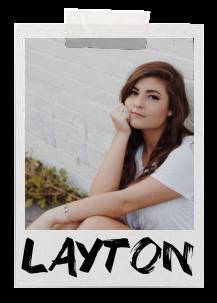 LAYTON.png