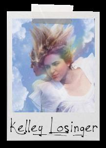 Kelley Losinger.png