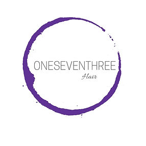 OneSevenThree White w_ Dk Gray font (1).