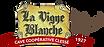 logo cave coop la vigne blanche cave-de-