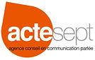 logo actesept.jpg