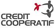 logo crédit coopératif.png