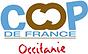 logo coop de france occitanie.png