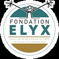 Logo_Fondation Elyx.png