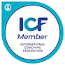 icf-member-badge(1).png