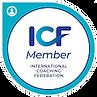 icf-member-badge(1).png