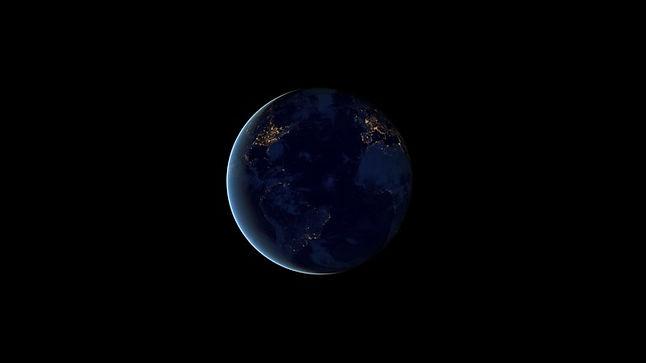 terre nuit nasa.jpg