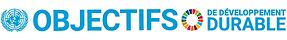 SDG-Logos-2019_web-masthead_F_SDG_logo_w