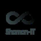 Logo8Shaman125.png