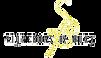 logo-cave-vignerons-buxy.png